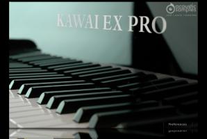 kawaiexproscreen.1374163102.png