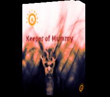 QuazyMonster Omnisphere2 Project