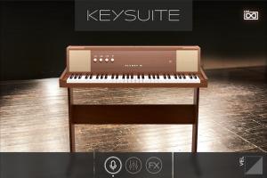 Key Suite Electric