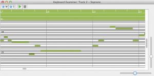 Keyboard Examiner (Mac)
