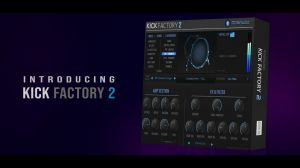Kick Factory 2 Full
