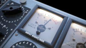 RZ062 Equalizer
