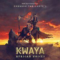 Kwaya - African Voices by Eduardo Tarilonte