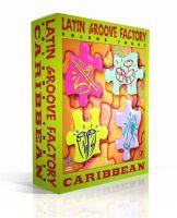 Latin Groove Factory V3 Caribbean - Logic EXS