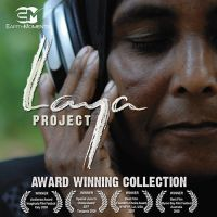 Laya Project - Producer Collection