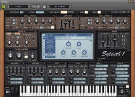 EDM Piano bundle
