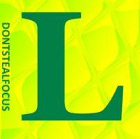 Dontstealfocus Lemonade