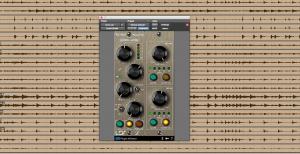 Lindell Audio 6X-500