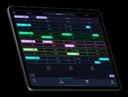 AudioKit L7 Live Looper