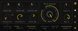 dub machines (max for live)
