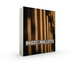 Magic Mallets