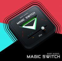 Magic Switch Promo Shot