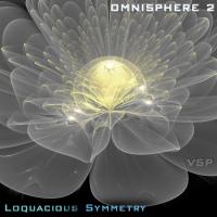 Loquacious Symmetry for OMNISPHERE 2