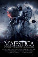 Majestica