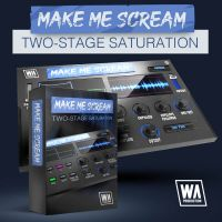 Make Me Scream
