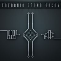 Fredonia Grand Organ