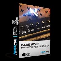 Match Tonix – Dark Wolf (VST, Windows)