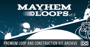 Mayhem of Loops