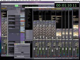 mb2_all_mixer_1.jpg