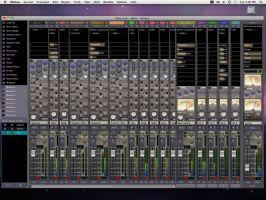mb2_mixer_4.jpg