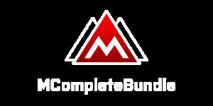 MCompleteBundle