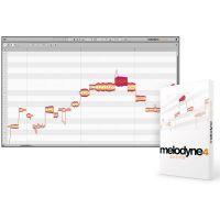 Melodyne 5 Essential