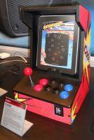 Alesis iPad Game Controller