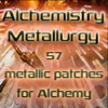 Alchemistry Metallurgy 2