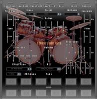 MHC Drum Plugin Bundle