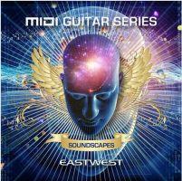 MIDI Guitar Series Vol 3: Soundscapes
