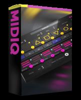 MIDIQ