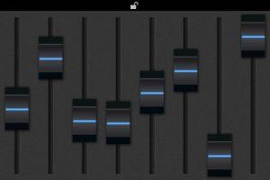 MIDI Surface