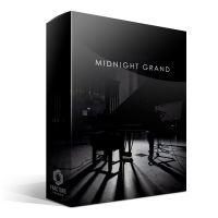 Midnight Grand