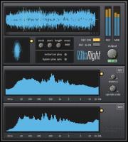 Reaktor - MixRight