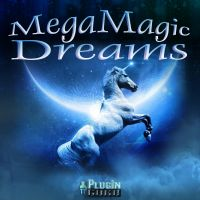 MegaMagic Dreams (WAV or Kontkat 5 versions)