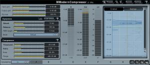 mmoderncompressor.png