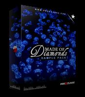ProSoundz - Made Of Diamonds Sample Pack