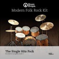 Modern Folk Rock Kit - Single Hits Pack