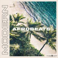 Flame Audio Modern Afrobeats