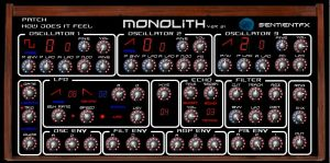 monolith_guitar_driven_synthes.jpg