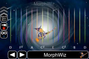 morphwiz_2.jpg