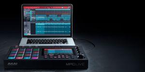 MPC 2.9 Premier