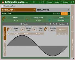 MRingModulator
