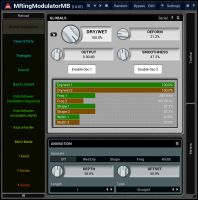 MRingModulatorMB