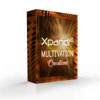 Multivation Creations for Xpand!2