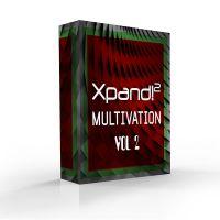 Multivation VOL 2