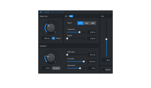 Music Maker 2022 Plus
