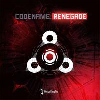 Codename: Renegade