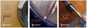 Vibe Drums Bundle