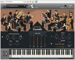 Music Maker 2020 Premium
